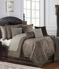 bedroom dillards comforter collections beautiful taupe and cream bedding wonderful inspirational dillards comforter collections