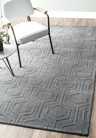 blue and grey rugs