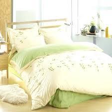 queen duvet measurements duvet queen cotton leaf bedding set green bed sheets embroidered duvet cover queen queen duvet measurements queen duvet sizes