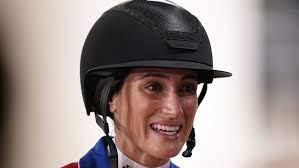Jessica Springsteen, U.S. Equestrian ...