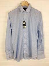 versace dress shirts. nwot versace 19.69 abbigliamento sportivo srl stretch modern fit dress shirt m shirts