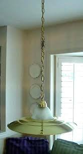 chandelier cord cover chandelier chain covers fabric chandelier chain covers burlap cord cover pottery barn transitional chandelier cord cover