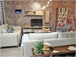 current furniture trends. Simple Trends Current Bedroom Trends 2018 Living Room Furniture Decoration  Fair Home Decor   On Current Furniture Trends