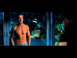 Crazy Stupid Love Quotes Classy Best Quote From Crazy Stupid Love 48 By Emma Stone To Ryan