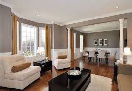 living room paint color ideas 2018 gopelling intended for living room paint ideas 2018