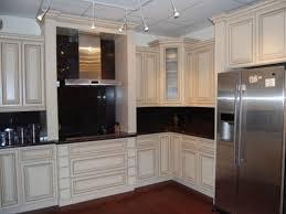 Hoosier Kitchen Cabinet Kitchen Cabinets 50 Antique Kitchen Cabinets Kitchen Cabinets