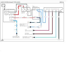 subaru radio wiring diagram radio wiring diagram pin with schematic legacy car audio system stereo harness subaru radio wiring diagram