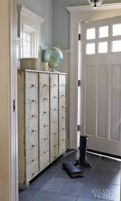 decorate narrow entryway hallway entrance. making the most of hallways u0026 entries small rooms decorate narrow entryway hallway entrance