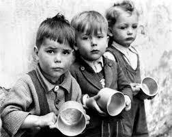 starving white child. Interesting White Starving Children For White Child Truman Library