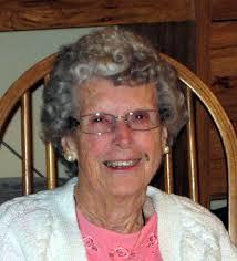 Hilda Smith Obituary - Cocoa, FL