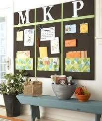 home office bulletin board ideas. Day Home Bulletin Board Organizers Family Friendly Fab Memo Ideas . Design Office Contemporary With O