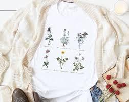 <b>Flower shirt</b>   Etsy