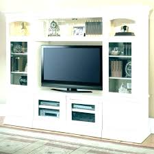 shelves for cable box and player cabinet wall mounted dvd argos an