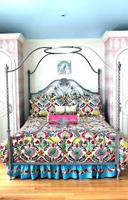 design your own comforter bed custom made to order duvet covers throughout bedroom sets canada