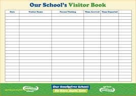 log book template top result inspirational visitors log book template image 2017 sjd8