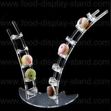 Suit Display Stands 100 best Macaron Display Stand images on Pinterest Display stands 85