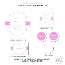 Table Labels Template Red Tag Template Red Tag Template Register Free Printable