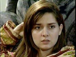 mahnoor baloch stani actresses without makeup