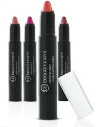 Corrector Makeup Beauticontrol Lipstick Colors