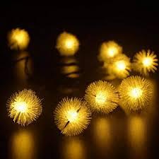Online Get Cheap Solar Fairy Lights Warm White Aliexpresscom Cheap Solar Fairy Lights