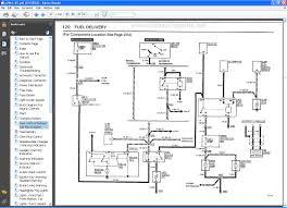 bmw wiring diagram program all wiring diagram bmw wds v12 0 wiring diagram system wiring library e60 bmw wiring diagrams 2005 bmw wiring diagram program