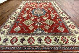 10x14 area rug vivacious rugs applied to your residence design 10 x 14