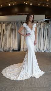 wedding dress shops in utah wedding dresses wedding ideas and Wedding Dress Shops Utah lds wedding dress stores in utah wedding short dresses as well wedding dress shops in utah wedding dress shops utah county