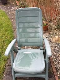 argos plastic garden chairs off 67