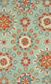 orange and gray rug orange and gray area rugs outstanding orange and gray area rug blue