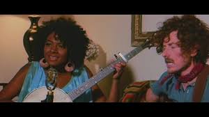 """<b>Birds</b> Of Chicago: """"American <b>Flowers</b>"""" (Official video) - YouTube"""