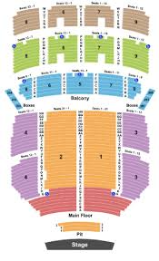 Orpheum Theatre Minneapolis Tickets With No Fees At Ticket