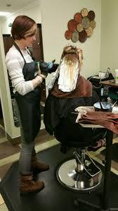 Creative Hair Design Reidsville Nc Hairstyles Hair Color Keratin Reidsville Nc