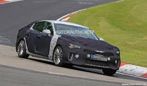 2018 kia gt stinger price. beautiful price with 2018 kia gt stinger price