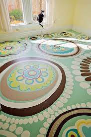 Paint Patterns Simple Painting Patterns At Home 48 Outstanding Ideas