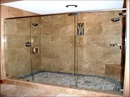 tiled showers ideas walk. Shower Ideas For Bathroom Image Of Tile Small Bathrooms Design Walk In Tiled Showers