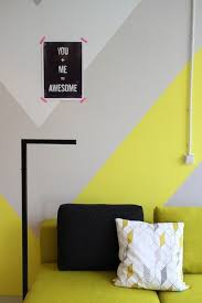 Small Picture 109 best HOME Graphic wall images on Pinterest Live