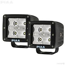 piaa wiring harness wiring diagram and hernes piaa wiring harness home diagrams