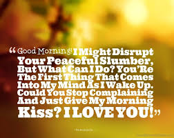 Good Morning Philippines Quotes Best Of 24 Romantic Good Morning Wishes