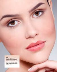 this must have follow up to the bestselling jemma kidd make up mastercl will show you how to create the perfect look