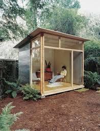 subterranean space garden backyard huts cabins sheds. the obn flexished garden studiobackyard subterranean space backyard huts cabins sheds t