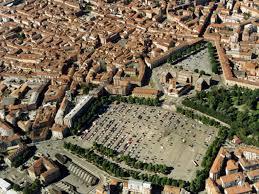 Classifica Qualità della vita del Sole 24 Ore: la provincia di Asti scende  ancora - ATNews.it