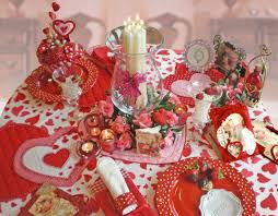 office valentine ideas. Valentine\u0027s Day Decorations Ideas 2013 To Decorate Bedroom,office And House Office Valentine