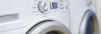 top washer and dryer brands. A Control Dial On Front-loader Washing Machine Top Washer And Dryer Brands