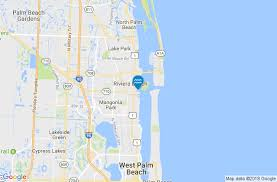 Port Of West Palm Beach Tide Times Tides Forecast Fishing