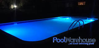 Inground pools at night Modern Style 2017 Inground Swimming Pool Kit Construction Photos Gallery Blue Haven Custom Swimming Pool And Spa Builders 2017 Inground Swimming Pool Kit Construction Photos Pool Warehouse