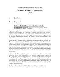commendation letter sample best photos of edd appeal letter sample commendation