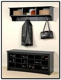 Coat Rack Tree Target Entryway Bench With Shoe Storage And Coat Rack militariart 71