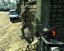 تحميل النسخة الاصلية من لعبة Call of Duty - Modern Warfare للاندرويد،تحميل لعبة call of duty mobile،call of duty mobile تنزيل،call of duty legends of war تحميل،تحميل لعبة call of duty mobile للاندرويد،call of duty legends of war apk،تحميل لعبة call of duty للاندرويد، تحميل لعبة call of duty للاندرويد من ميديا فاير ومن ميجا MEGA، تحميل لعبة call of duty 2 للاندرويد باخر اصدار برابط مباشر