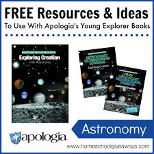 custom expository essay ghostwriter services for masters help writing astronomy thesis proposal
