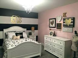 bedroom design purple. Interesting Purple Silver And Gold Bedroom Large Size Of  Ideas Teal Intended Bedroom Design Purple